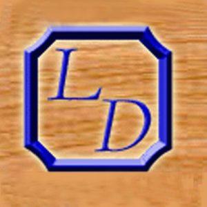 living doors logo