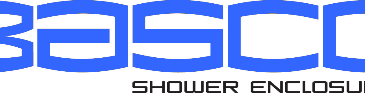 basco shower enclosures logo