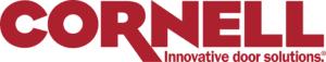 cornell innovative door solutions logo