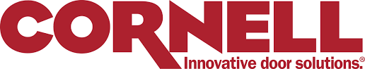 cornell innovative door solutions logo