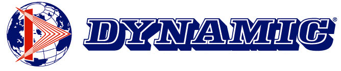dynamic closures logo