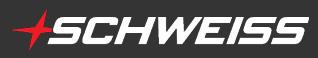 schweiss logo