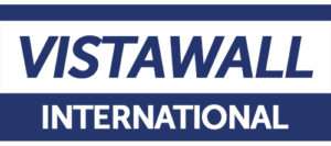 vistawall international logo
