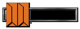woodfold logo