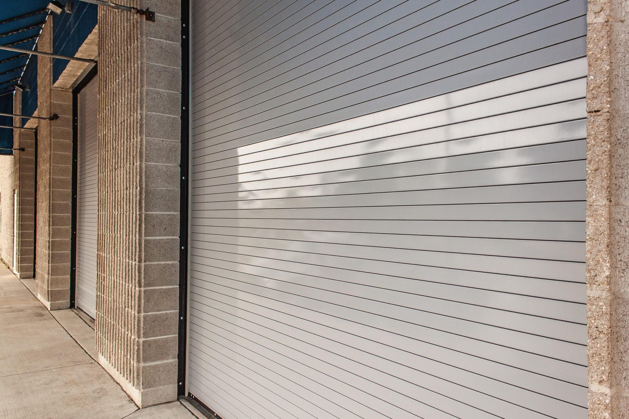 Medium (150dpi)-CHI052714_0167 & Medium (150dpi)-CHI052714_0167 - PDQ Door Company Inc.