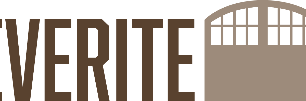 everite logo