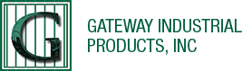 gateway industrial products, inc logo