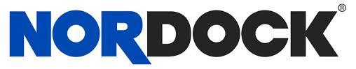 nordock logo