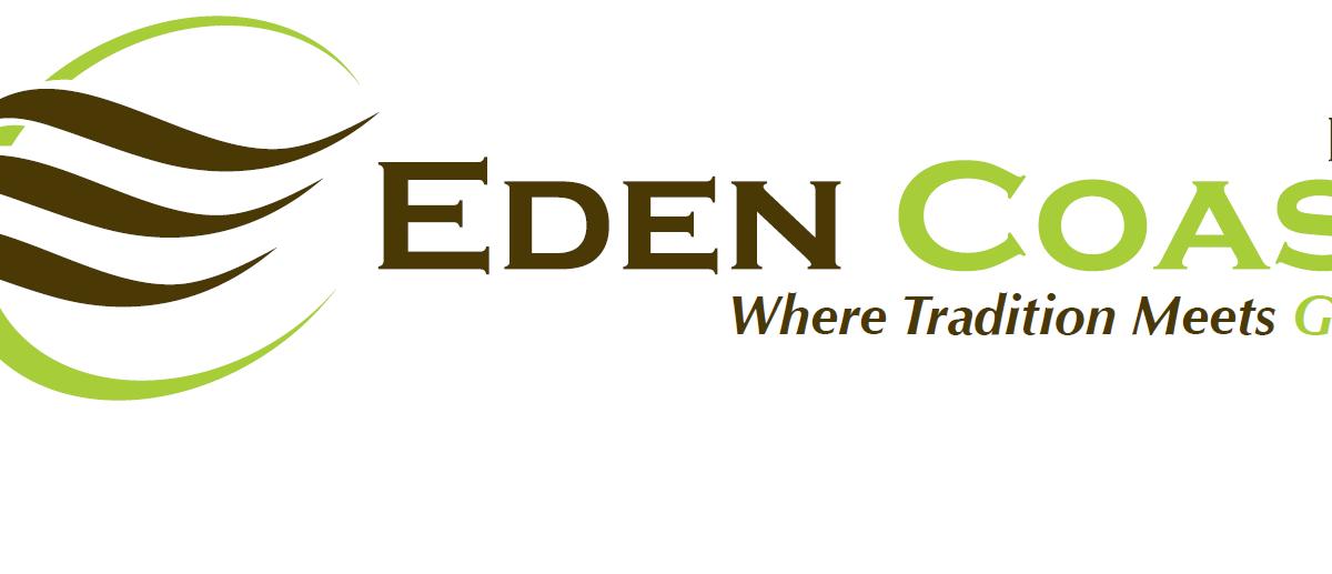 Eden Coast Pdq Door Company Inc